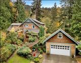 Primary Listing Image for MLS#: 1409342