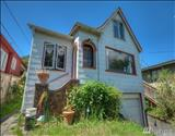 Primary Listing Image for MLS#: 1410342
