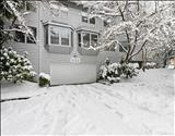 Primary Listing Image for MLS#: 1411242