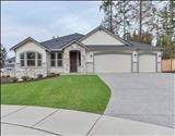 Primary Listing Image for MLS#: 1414942