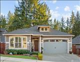 Primary Listing Image for MLS#: 1420642