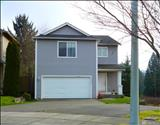 Primary Listing Image for MLS#: 1424342