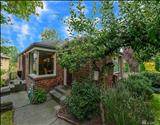Primary Listing Image for MLS#: 1426042