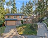 Primary Listing Image for MLS#: 1426342