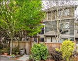 Primary Listing Image for MLS#: 1431342