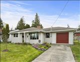 Primary Listing Image for MLS#: 1431942