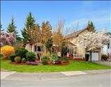 Primary Listing Image for MLS#: 1434542
