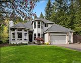 Primary Listing Image for MLS#: 1440842