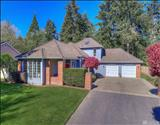 Primary Listing Image for MLS#: 1447942