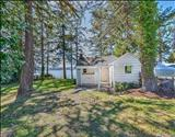 Primary Listing Image for MLS#: 1454342