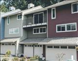 Primary Listing Image for MLS#: 1456742
