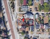 Primary Listing Image for MLS#: 1459442