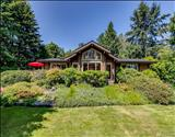 Primary Listing Image for MLS#: 1467242