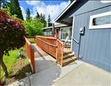 Primary Listing Image for MLS#: 1469242