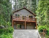 Primary Listing Image for MLS#: 1480142