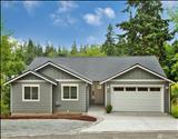 Primary Listing Image for MLS#: 1483542