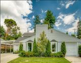 Primary Listing Image for MLS#: 1492642