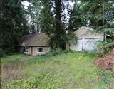 Primary Listing Image for MLS#: 1500242