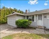 Primary Listing Image for MLS#: 1503842