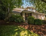 Primary Listing Image for MLS#: 1505642