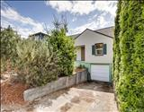 Primary Listing Image for MLS#: 1511742