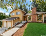 Primary Listing Image for MLS#: 1517142