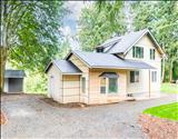 Primary Listing Image for MLS#: 1521642