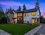 Primary Listing Image for MLS#: 1522542