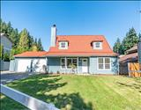 Primary Listing Image for MLS#: 1528342