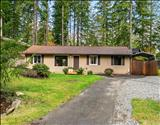 Primary Listing Image for MLS#: 1530042