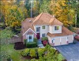 Primary Listing Image for MLS#: 1530442