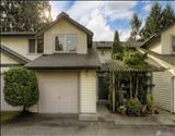 Primary Listing Image for MLS#: 1535842