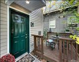 Primary Listing Image for MLS#: 1536742