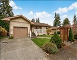 Primary Listing Image for MLS#: 1542742