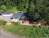 Primary Listing Image for MLS#: 1546542