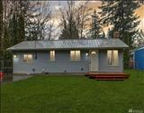 Primary Listing Image for MLS#: 1554542
