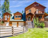 Primary Listing Image for MLS#: 1555042