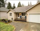 Primary Listing Image for MLS#: 1556742