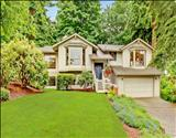 Primary Listing Image for MLS#: 372942