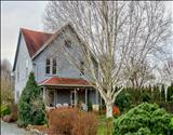 Primary Listing Image for MLS#: 750442