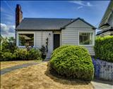 Primary Listing Image for MLS#: 822942