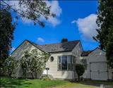 Primary Listing Image for MLS#: 936942