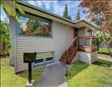 Primary Listing Image for MLS#: 960442