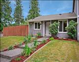 Primary Listing Image for MLS#: 971842