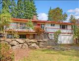Primary Listing Image for MLS#: 975142