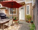 Primary Listing Image for MLS#: 980342