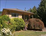 Primary Listing Image for MLS#: 1004843