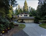 Primary Listing Image for MLS#: 1011843