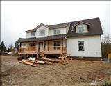 Primary Listing Image for MLS#: 1069243