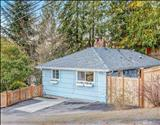 Primary Listing Image for MLS#: 1079643